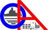 Logo Obchodná akadémia Milana Hodžu Trenčín